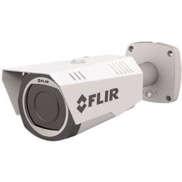 T4350BS, FLIR Thermal Camera