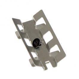 T91A27, Axis Pole Mount