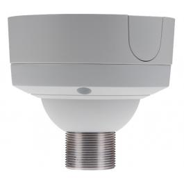 T91A51, Axis Ceiling Mount