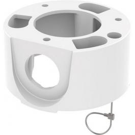 T94A01F, Axis Ceiling Mount
