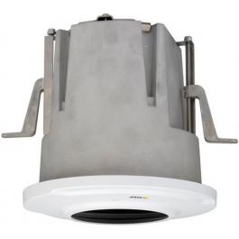 T94B01L, Axis In-Ceiling Mount