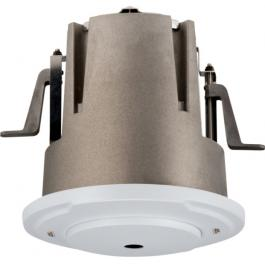 T94F02L, Axis In-Ceiling Mount