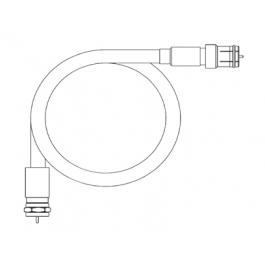 Platinum Tools TCA004 Cable Assembly