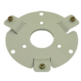 ATV TCADP Turret Camera Adapter Plate
