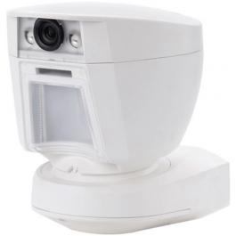 TOWER-CAM-PG2, Visonic Motion Detector