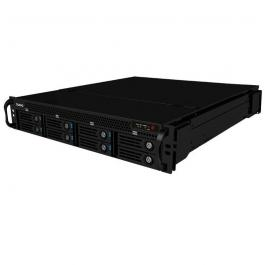NUUO TP-8160RUS Titan Pro Linux NVR Standalone