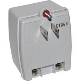 TP1620, Altronix Plug-in Transformer