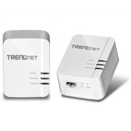 TPL-420E2K, TRENDnet Adapter Kit