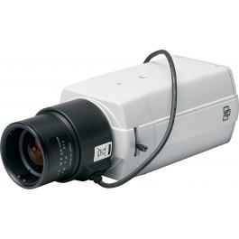 TVC-6110-1-N , GE Security Box Cameras