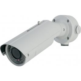 TVC-M5225E-3M-N, GE Security Bullet Cameras