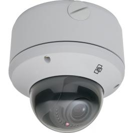 TVD-M1245E-2M-N, GE Security Dome Cameras