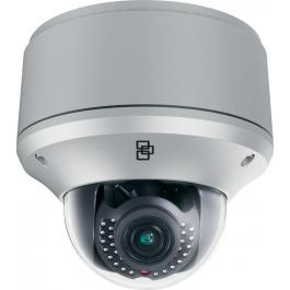 TVD-3204, Interlogix Dome Camera