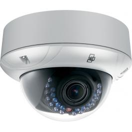 TVD-3202, Interlogix Dome Camera