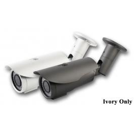 CT-TTVI801VR42-White, Cantek Bullet Camera