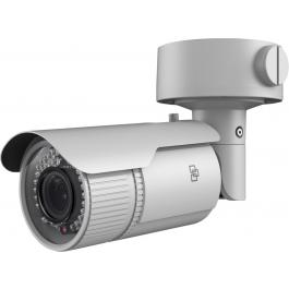 TVB-3105, Interlogix Bullet Camera
