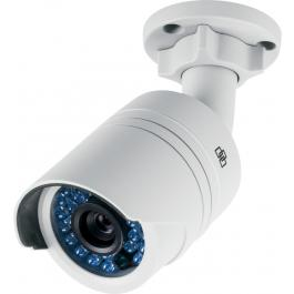 TVB-3102, Interlogix Bullet Camera