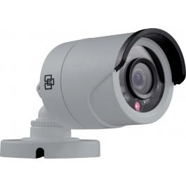 TVB-4201, Interlogix Bullet Camera