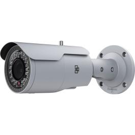 TVB-4203, Interlogix Bullet Camera