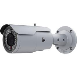 TVB-4402, Interlogix Bullet Camera