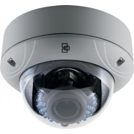 TVD-3103, Interlogix Dome Camera