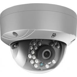 TVD-4401, Interlogix Dome Camera