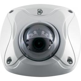 TVW-3101, Interlogix Dome Camera