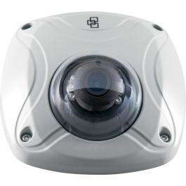 TVW-4101, Interlogix Dome Camera