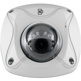 TVW-3104, Interlogix Dome Camera