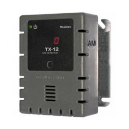 Macurco TX-12-AM Fixed Gas Detector