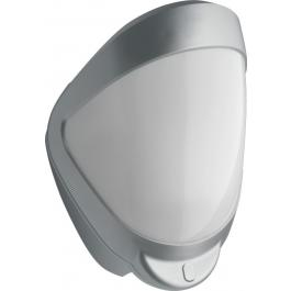 TX-2810-01-4, Interlogix Motion Detectors