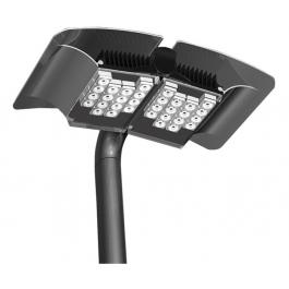 UBA-32-AI-120, Raytec White Light Illuminator