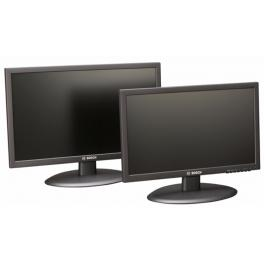 UML-223-90, Bosch Monitors