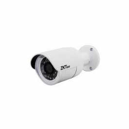 ZKAccess GT-ADH210 AHD High Definition Analog Camera