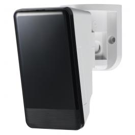 URX-P01BL, Optex Motion Detector