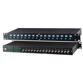 UTP16AR, Speco Twisted Pair Products