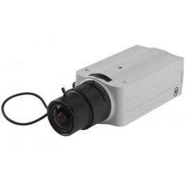 Interlogix UVC-IP-XP4DN-HR UltraView IP XP4 WDR Day/Night Box Camera