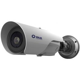 V-Thermal-IP8, Veilux Thermal Camera