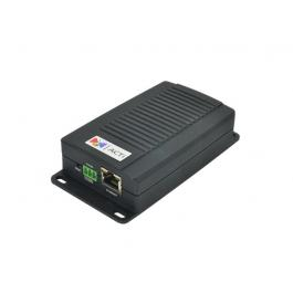 V11, ACTi Video Encoder
