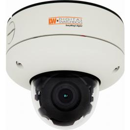 DWC-V4567WD, Digital Watchdog Dome Cameras