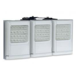 VAR-w8-3, Raytec White-Light Illuminator