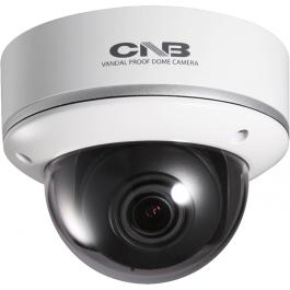 VBD-54VFH, CNB Dome Cameras