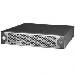 Pelco VCD5202-US Video Console Display with US Power Cord
