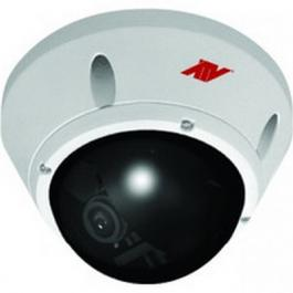 VD700WDR, ATV Dome Camera