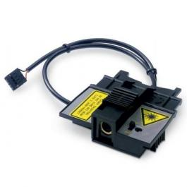 Interlogix VE710 Laser Alignment Tool
