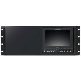 VF703G-RMK1, Orion Field Monitor