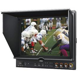 VF973GH, Orion Field Monitor