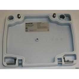 VGA-SBOX-COVER, Bosch Power Supplies