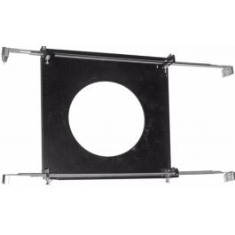 Bosch VGA-IC-SP Suspension Ceiling Support Kit- 7 in.