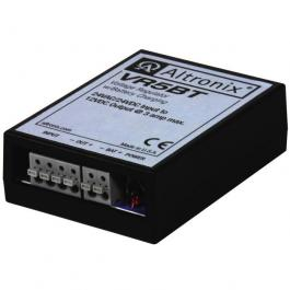 Altronix VR5BT Power Conversion Module