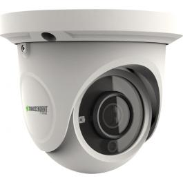 VTC-TNT2HR3F2, Vitek Dome Camera